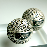 3D Metalldruck (Additive Manufacturing)