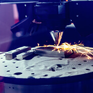 Hybrid 3D Printing